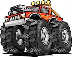Monster Truck Stock Vector Art & More Images Of Car 165681601 | IStock Hobao 18 Hyper Ss Nitro 4wd 24ghz Rtr 28 Enginesavox Servos Traxxas Vintage 1st Tmaxx 110 Engine Rc Monster Truck Pro Bigfoot Goes Electric Techautos Kyosho Foxx Readyset Kyo33151b Cars Wallpaper Monster Trucks Car Vehicle Tire Engine Fisher Price Blaze Machine Transformer Fire 3 Chassis Unlimited Minimonster Running Youtube Truck Tour Kicks Off At City Bank Coliseum Rev Your Boy Valentines Day Cards Boys Worlds Faest Gets 264 Feet Per Gallon Wired Stock Vector Art More Images Of Car 5681601 Istock Cartoon Stock Vector Illustration 102413695