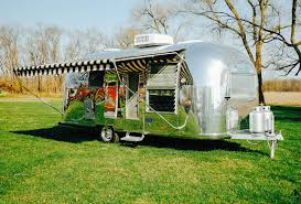 100 Classic Airstream Trailers For Sale 1964 22ft Safari Take A Vintage Renovate The