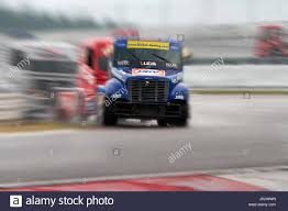 Truck Master Germany 06 Stock Photo: 141039969 - Alamy Przyjed Na Master Truck Impreza Od Pitku Do Ndzieli W Po Mooneyes Masters Final 2016 Drivgline Truck Home Facebook Kazmaster Set A Course For Rally Dakar2018 Logo Png Transparent Svg Vector Freebie Supply In Phoenix Arizona Is Celebrating 20 Years Of Paslaugos Prieira Pagal Js Reikmes Volvo Trucks 2009 Japan Tour Photo Image Gallery Pics Retro Rides Nissan Pickup Thomas Truck Master Youtube