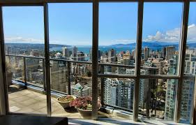 Apartment Rentals In Vancouver | Inside NanaBread's Head Ocean Park Place Apartments Vancouver Bc Walk Score West End Guide Dtown Furnished Apartment Rental Yaletown Domus 1055 Homer Advent The Barclay For Rent British Columbia And Houses 400sq Ft Studio Tour In Canada Youtube Listings Page 1 Great Northern Way Thornton St 407 V5t Spectrum 2 Bedroom With Luxury Coal Harbour Denia Rental Apartment Dtown The Warehouse District For Georgian Towers
