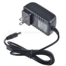 Seagate Goflex Desk Adapter Power Supply by Seagate Freeagent Power Supply Ebay