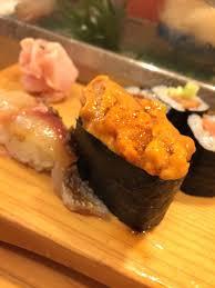 boutique d馗o cuisine 54 best uni images on uni sea urchins and caviar