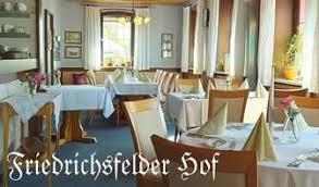 deutsche restaurants in mannheim speisekarte de