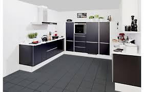 moderne u küche modell 2032 moderne küchen planen mit