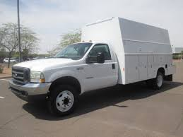 USED 2004 FORD F450 SERVICE - UTILITY TRUCK FOR SALE IN AZ #2320 Chip Dump Trucks Service Cranes For Hydraulic Truck Mounted Crane Equipment 2011 Ford F350 Drw Crew Cab 44 67 Turbodiesel With Reading Used 2004 Ford F450 Service Utility Truck For Sale In Az 2320 Bodies Tool Storage Ming Utility Mechanic In Cassone And Sales Commercial Inventory Norcal Motor Company Used Diesel Auburn Sacramento Beds Knapheide For Sale Drake