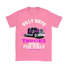 Silly Boys Trucks Are For Girls Trucker Girl T Shirt – That's A Cool Tee Girlmazing Remote Control Big Foot Jeep Walmartcom Sema 2017 Quadturbo Duramaxpowered 54 Chevy Truck Heres What Its Like To Be A Woman Truck Driver Gmc Sierra 3500 Lifted Pesquisa Google Silly Boystrucks Are Moonshine Muddy Girl Wrap Car Floor Mats On Track Best Images Of Girls Spacehero Black Ford F150 Lifted Iv2guffs Trucks For New Interior Refinerii Studios The Pottsie Four And Pitbulls Vline Mud Riding From Short Perspective Chevy Colorado Youtube