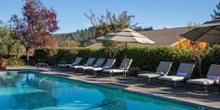 Wine Country Inn & Cottages Napa Valley – St. Helena, CA ... Cottage Inn Msu Innstyle11 Twitter New Look Free Delivery Promo Code 2019 Buxton Opera House Temptation Gifts Coupon Dell Electronics Cute Organizer Wallet Bed Bath Beyond Chase Student Aaa Disneyland Discounts Oregon Discount Stores Capalaba Pizza Home Berkley Michigan Menu Prices By The Sea Hotel Review Pismo Beach California Food Coupons Uk Bbva Checks Handlesets Com Baldwin County Bumble And Bumble Hollywood Casino Tunica Ps4 Pro Discount Mop Michaels Employee