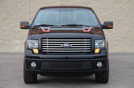 2011 Ford F-150 Harley-Davidson: Review Photo Gallery - Autoblog 2011 Ford F150 Harleydavidson Review Photo Gallery Autoblog 2012 Supercrew Edition First Test Truck Wts 2007 Harley Davidson Raptor Forum Free Hd Wallpaper 2013 Cvo Road Glide Custom Motorcycles Greensburg Exterior And Interior At Motor Trend Truck Muscle F Wallpaper 2048x1536 2010 Intertional Lonestar Harley Davidson For Sale In Henrietta Inventory My Classic Garage 2003 Bodybuildingcom Forums