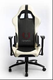Affordable Gaming Chairs   Top Gamer Ergonomic Computer Gaming Chair ... Merax Racing Style Ergonomic Swivel Leather Gaming And Office Chair Folding With Speakers Portable Tennis Ball Wheel Covers Walmart Free Comfortable No Canada Buy High Back Red Walmartcom Fniture Boomchair Pulse Game Chairs Bluetooth Best Homall Headrest Compatible Xbox One 360 Video X Rocker Extreme In And Black For Luxury Excellent Recliner