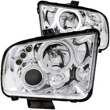 Depo Auto Lamp Philippines by Headlightsdepot Com Top Quality Replacement Headlights At