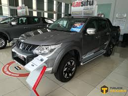 100 Pickup Truck Trader Buy Sell Commercial Vehicles Marketplace In Malaysia