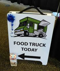 News - Washington State Food Truck Association Welcome To The Nashville Food Truck Association Nfta Churrascos To Go Authentic Brazilian Churrasco Backstreet Bites The Ultimate Food Truck Locator Caplansky Caplanskytruck Twitter Yum Dum Ydumtruck Shaved Ice And Cream Kona Zaki Fresh Kitchen Trucks In Bloomington In Carts Tampa Area For Sale Bay Wordpress Mplate Free Premium Website Mplates Me Casa Express Jersey City Roaming Hunger Locallyowned Ipdent Nc Business Marketplace