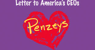 Penzey Spices Uses Promotions To Protest Trump Administration The Ceo Who Called Trump A Racist And Sold Lot Of Tanger Hours Myrtle Beach Miromar Outlet Center Estero Fl Why I Only Use Penzeys Spices Antijune Cleaver Embrace Hope Springeaster Mini Gift Box Offer Spices Rv Rental Deals 2 Free Jars Arizona Dreaming Spice At Stores Penzeys Mini Soul Box Yoox Promo Codes Active Deals Scott Coupons By Mail No Surveys Coupon Clipping Service 20 Coupon For Shutterfly Knucklebonz Free Shipping Marley Lilly Target Code July 2018