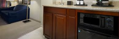 Sink Florida Sink Bass Tab by Hotels In Estero Fl Embassy Suites Fort Myers U2013 Estero