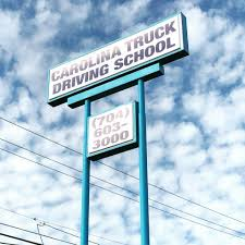 Carolina Truck Driving School - Home | Facebook Trucking Academy Best Image Truck Kusaboshicom Portfolio Joe Hart What To Consider Before Choosing A Driving School Cdl Traing Schools Roehl Transport Roehljobs Hurt In Semi Accident Let Mike Help You Win Get Answers Today Jobs With How Perform Class A Pretrip Inspection Youtube Welcome United States Another Area Needing Change Safety Annaleah Crst Tackles Driver Shortage Head On The Gazette