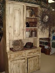 What Is A Hoosier Cabinet Insert by 18 Best Hutches Images On Pinterest Furniture Primitive Country