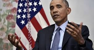 Why Obama Was Smart to Kick Out Russian Spies POLITICO Magazine