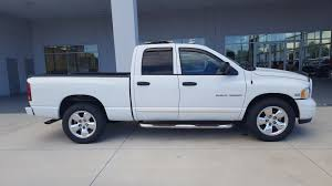 Dodge Ram 1500 Questions - Change 5.7l Hemi From A Ram 1500 Alt With ... 2014 Ram 2500 Hd Crew Cab 4x4 Hemi Test Review Car And Driver 2019 1500 Everything You Need To Know About Rams New Fullsize New Crewcab Sport 4x4 57l Hemi Vvt V8 Mds Engine 8 Dodge 57 Black 2013 Ref 2743752 Truck Vinyl Decal Racing Stripes Rear Bed Both Sides The 2015 Ntea Work Truck Show Dodge Ram Powered Hash Vinyl Decal 2 Stripes Graphics Set Laramie Trucks Pinterest First Take Where Meets Hybrid Roadshow Fresh Interior Exterior Preowned 2016 Sport Leather Cam Nav Scarlet Red 2005 Daytona Magnum Slt Stock 640831 For Sale Near
