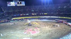 Monster Jam Oakland 2011 Freestyle Bone Crusher - YouTube Oakland Alameda Coliseum Section 308 Row 16 Seat 10 Monster Jam Event At Evention Donkey Kong Pics Only Mayhem Discussion Board Sandys2cents Ca Oco 21817 Review Rolls Into Nlr In April 2019 Dlvritqkwjw0 Arnews 2015 Full Intro Youtube California February 17 2018 Allmonster Image 022016 Meyers 19jpg Trucks Wiki On Twitter Is Family Derekcarrqb From 2011 Freestyle Bone Crusher Advance Auto Parts Feb252012 Racing Seminars Sonoma County Fair