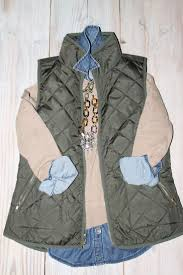 Best 25+ Navy Vest Ideas On Pinterest | Navy Vest Outfit, Navy ... Best 25 Old Navy Jackets Ideas On Pinterest Coats Quirky Quilted Bows Sequins Bglovin A 17 Legjobb Tlet A Kvetkezrl Navy Vest Pinresten Jacket Choice Image Handycraft Decoration Ideas The Best Vest Puffy Outfit 20 Preppy Vests For Fall Kelly In The City Winter Ivorycream Puffer Jacket Minimal And Womenouterwear Jacketsoldnavy Joules Braemar Stable Stylin Fashion