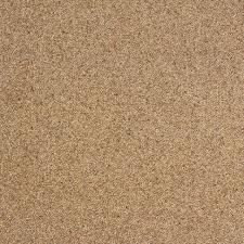 Milliken Carpet Tiles Specification by Carpet Tiles Austin Carpet Vidalondon