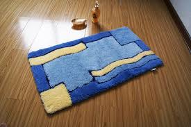 Large Modern Bathroom Rugs by Download Designer Bathroom Rugs And Mats House Scheme