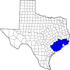 List Of Farm To Market Roads In Southeast Texas Wikipedia