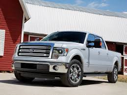 2014 Ford F-150 | Ford F-150 | Pinterest | Ford, Dream Cars And Ford ... 2013 Ford F250 Diesel Best Image Gallery 14 Share And Download Hd Trucks Are Here Power Magazine Six Door Cversions Stretch My Truck Best Pickup Trucks To Buy In 2018 Carbuyer 2015 F350 Super Duty V8 4x4 Test Review Car Driver Audi Q7 Ratings Specs Prices Photos The Lifted For Sale In Wi Resource Ram Buyers Guide Cummins Catalogue Drivgline Will The 2017 Chevy Silverado Duramax Get A Bigger Def Fuel Lariat