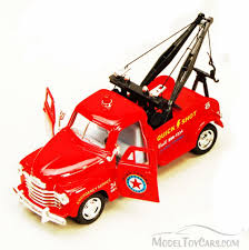 1953 Chevy Tow Truck, Red - Kinsmart 5033D - 1/38 Scale Diecast ... Amazoncom 2014 Dodge Ram 1500 Nypd Pickup Truck And Horse Disneypixar Cars Race Tow Tom Diecast Vehicle The Cheapest Price Kdw 150 Scale Wrecker Trucks Road Rescue Cs Maisto Wiki Fandom Powered By Wikia Tiny City 103 Diecast Model Car Hino 300 World Champion 132 Diecast Peterbilt 379 Walmartcom Oxford Diecast 76lan2009 Land Rover Series Ii Tow Truck Bronze Green 124 1934 Ford Bb157 Model 18605 Free Buy Builder Zone Quarry Monsters Die Cast Toy Realtoy Man Tgs No8 Police Department Vehicle 1 Flickr Intertional Busted Knuckle Garage Rollback Red