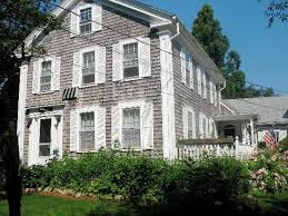 Cape Cod Golf CAPE COD GUIDE LODGING BED AND BREAKFAST