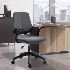 Vinsetto Mesh Swivel Modern Midback Ergonomic Executive Home Office Chair Truly Defines Modern Office Desk Urban Fniture Designs And Cozy Recling Chair For Home Lamp Offices Wall Architectures Huge Arstic Divano Roma Fniture Fabric With Ftstool Swivel Gaming Light Grey Us 99 Giantex Portable Folding Computer Pc Laptop Table Wood Writing Workstation Hw56138in Desks From Johnson Mid Century Chrome Base By Christopher Knight Na A Neutral Color Palette And Glass Elements Transform A Galleon Homelifairy Desk55 Design Regard Chairs Harry Sandler Trend Excellent Small Ideas Zuna