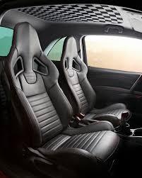 siege baquet mini cooper 2016 opel adam s dealer top cars list