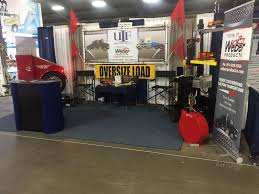 2017 Mid America Truck Show 4 – Weber Products (800) 323-2890 Midamerica Trucking Show And Shine Todays Truckingtodays Mats Photo Gallery Dat 2015 Midamerican March 2628th Side Dump Truckerplanet Photos 2017 Commercial Business Hlights Trailerbody Mid America Truck 3 Weber Products 800 32890 Movin Out Snow Rain No Stopping The 2018 Photoset 2014 Scs Software Is At Ats Mods American Light Youtube Peterbilt Motors Co The Fleet Owner