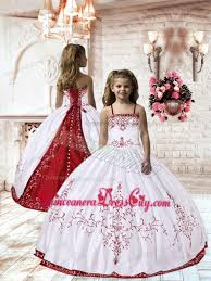 girl pageant dresses quinceanera dresses girls
