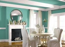 Dining Room Colors 2017 Jade Dragon Sneak Peak At The Hottest Paint Color Trends