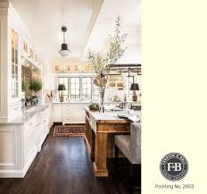 17 Color Tips From Designers For Transforming A Kitchen