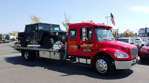 All Types Of Towing - Jerry Towing & Recovery Services, Inc ... Towing Roadside Service Blue Springs Mo Kansas Customer Delivery Lake Jackson Ems Frazer Ltd Utility Truck Trucks For Sale In Minnesota 2019 20 Top People The Jim Winter Buick Cadillac Gmc Newsletter Barrettjackson Fixed Bubba Style Inside The Shop With Levy For A New Truck Coming In May Fire Production Realty Kllm Transport Services Missippi Freightliner Sleeper Cab Welcome Jacksons Wrecker Sanitation County Al Tires Ms Big 10 Tire Pros Accsories Ta Home Facebook