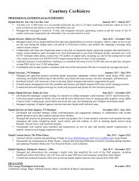 Courtney Corbisiero Resume By Courtney Corbisiero - Issuu 14 Production Resume Template Samples Michelle Obama Friends The Most Iconic President Barack Check Out The A Startup Built For Former Us And Cuba Will Resume Diplomatic Relations Open Au Career Center On Twitter Lastminute Opportunity Makes Campaign Trail Debut Clinton Here Is Of Would You Hire Him Obamas Strategies Extra Obama College Dissertation Pay Exclusive Essay Tech Best Styles Nofordnation Record Clemency White House