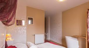 chambre des m iers pontivy chambres d hôtes au domaine des élias réservez en ligne bed