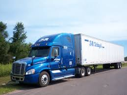 Sign-on Bonus | Overdrive - Owner Operators Trucking Magazine July 2017 Trip To Nebraska Updated 252018 12pack From I65 Nb Ky Welcome Center 3 Two Ownoperator Segments With The Best Earnings Start For 2015 07062013 Crst Malone Flatbed Owner Operator Jobs My Diary Hauling Salary And Wage Information Dsc_0052jpg Equipment Youtube