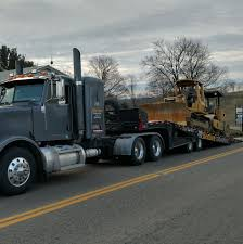 BeeLine Transfer, LLC - Home | Facebook Bee Line Trucking Jane Hammond Elite Haul Passionate About Transport Benefits Untitled Beeline Transfer Llc Home Facebook Christopher Schutt Technical Traing Specialist Semi Truck Repair Rv Mobile Washing Belgrade Mt Mcm Tesla Wins 50 Orders For From Middles Easts Beeah Runway Systems John Ross Rolling Cb Interview Youtube American Fleet Services