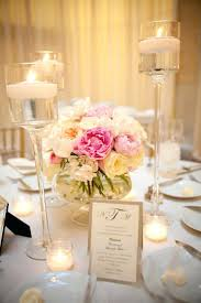 Tall Flower Centerpieces Spring Wedding Silk Table Uk Arrangements For Baby Shower Tables