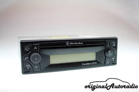 Original-Autoradio.de - Mercedes Truckline CD70 BE6053 24V Becker ... Gizmovine Rc Car 24g Radio Remote Control 118 Scale Short 2002 2003 42006 Dodge Ram 1500 2500 3500 Pickup Truck 1979 Chevy C10 Stereo Install Hot Rod Network 0708 Gm Truck Head Unit Rear Dvd Cd Aux Xm Tested Unlocked Trophy Rat By Northrup Fabrication W 24ghz Esc And Motor 1 1947 Thru 1953 Original Am Radio Youtube Ordryve 8 Pro Device With Gps Rand Mcnally Store Fast Lane 116 Emergency Vehicle 44 Fire New Bright 124 Scale Colorado Toysrus 2way Radios For Trucks Field Test Journal Factory Rakuten Chrysler Jeep 8402