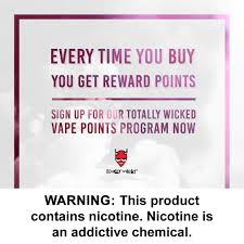 40% Off - Totally Wicked USA Coupons, Promo & Discount Codes ... Element Vape Coupon Code Reddit Usa Vape Wild Discount Codes Deals October 2019 At Uk Tasty Eliquid Home Facebook 10 Off Smok Smoktech For Store Coupon Goods Online Coupons Breazy Code Massive Store Wide Savings Updated For Vapeozilla 89 Off Vampire Voucher Save Money With Ny Shop Codes Get 20 Off Ctivape Ctivape Twitter Best Cbd Pens Of Disposable Or Refillable