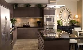 cuisiniste haut de gamme cuisiniste lille cuisine sur mesure haut de gamme nord 59