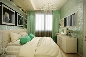 praktische innenschlafzimmer 12 quadrat m fotos und