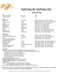 Resume — Nathalie Carvalho Resume Copy Of Cover Letter For Job Application Sample 10 Copies Of Rumes Etciscoming Clean And Simple Resume Examples For Your Job Search Ordering An Entrance Essay From A Custom Writing Agency Why Copywriter Guide 12 Templates 20 Pdf Research Assistant Sample Yerde Visual Information Specialist Samples Velvet Jobs 20 Big Data Takethisjoborshoveitcom Splendi Format Middle School Rn New Grad Best
