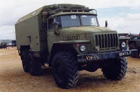 100 6x6 Military Truck Items Vehicles Trucks