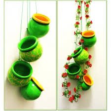 Ingenious Design Ideas Decorative Items For Home How To Make In Handmade Things Decoration Step By