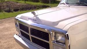 1983 Dodge Pick-up Truck W/slant 6 Just Restored Part 1 - YouTube Globe Slant Reverse Kgpins 180mm Skateboard Truck Silver Longboard Trucks Cheap Mindless Paris 5 X2 Horizon Blue 760 Black 525 Geminon 35 Complete Silverred Free Shipping Uk Delivery On All Orders From Surfdome Full On Arcoalchromantic 80 And Raw 50 Component Skateboards Buy Online Amazoncom Globe Bantam Graphic St Cruiser